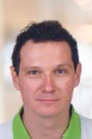 Dr. Christoph Misch