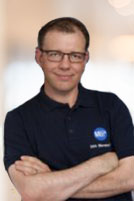 Dirk Biersbach