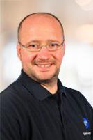 Markus Stegner