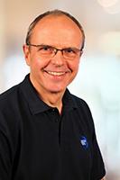 Berthold Groß