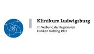 Logo Klinikum Ludwigsburg