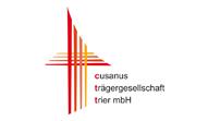 Logo Edith-Stein-Klinik Bad Bergzabern