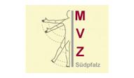 Logo MVZ Südpfalz