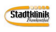 Logo Stadtklinik Frankenthal