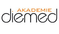Logo Akademie diemed Böblingen