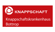 Logo Knappschaftskrankenhaus Bottrop