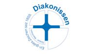 Logo Diakonissen-Stiftungs-Krankenhaus Speyer