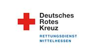 Logo DRK Mittelhessen