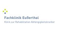 Logo Fachklinik Eußerthal
