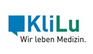 Logo Klinikum Ludwigshafen