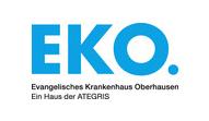Logo Evangelisches Krankenhaus Oberhausen