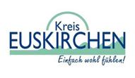 Logo Kreis Euskirchen