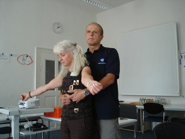 BLS_Notfallmanagement_Pfalzklinikum_02