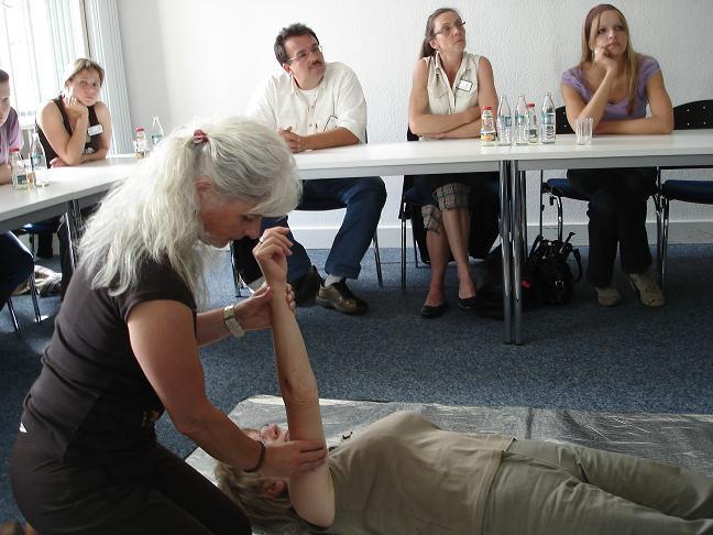 BLS_Notfallmanagement_Pfalzklinikum_03