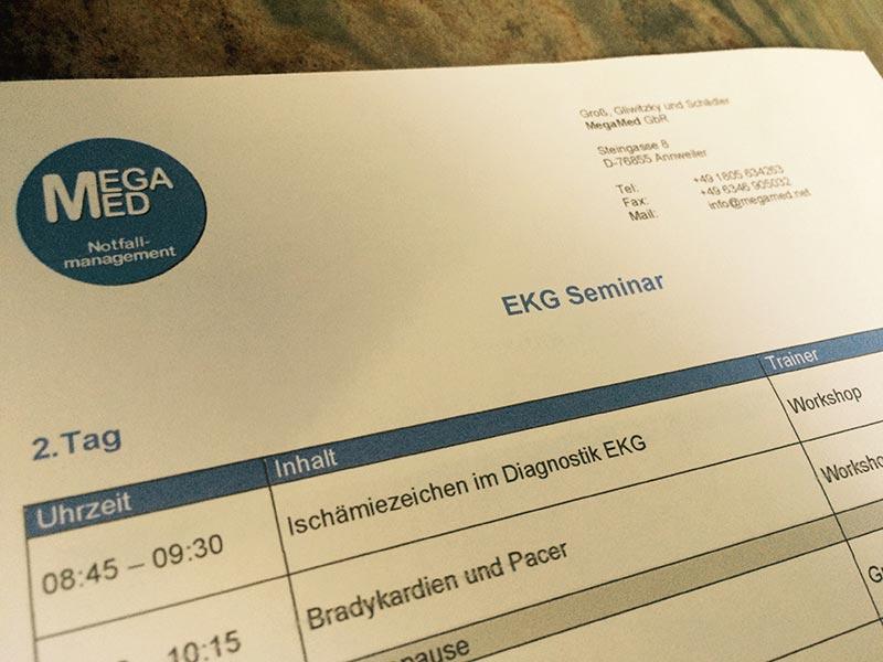 EKG_Seminar_Rodewisch_02