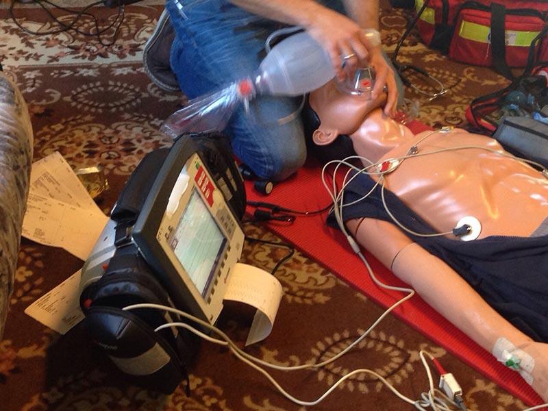 EKG_Seminar_Rodewisch_04