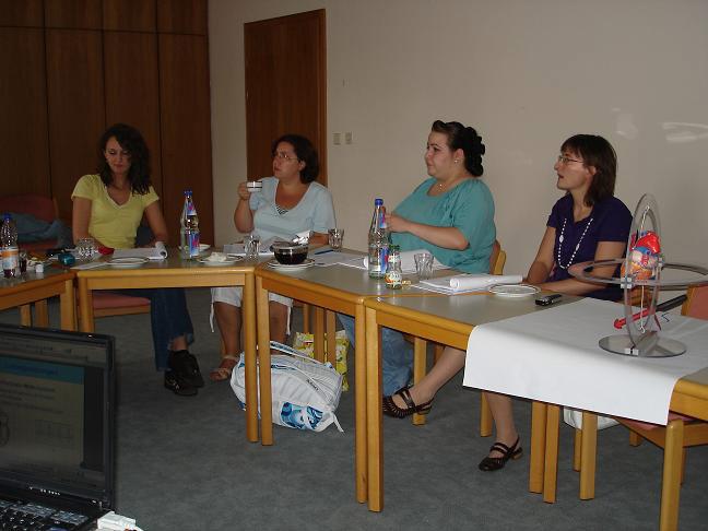 EKG_Seminar_Speyer_01