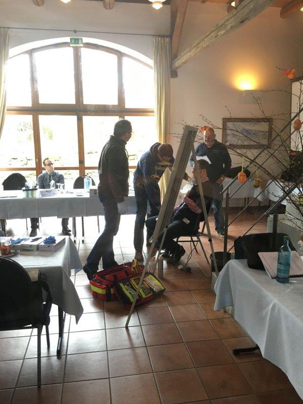ERC_ALS_Bautzen_01