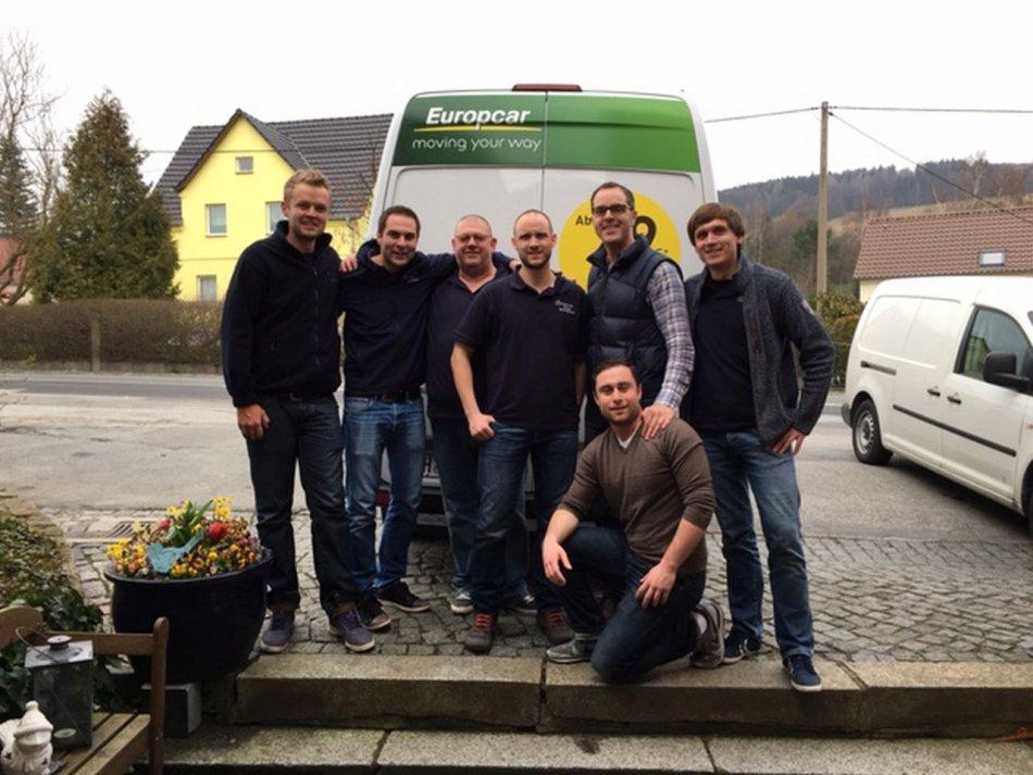 ERC_ALS_Bautzen_05