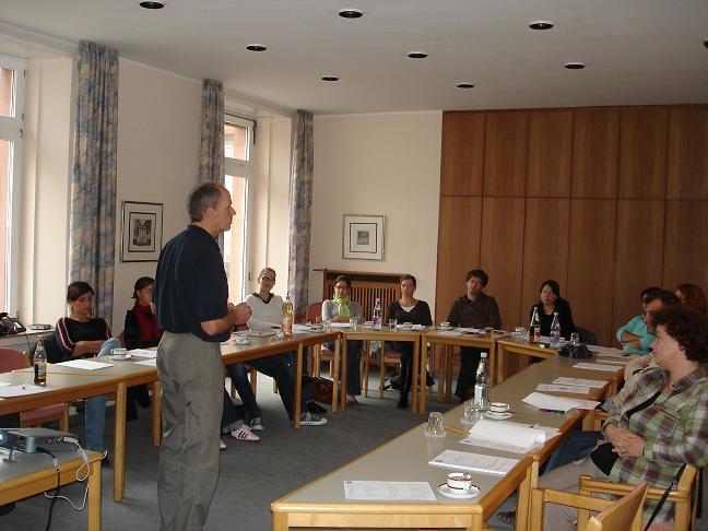 ERC_ALS_Training_Speyer_01