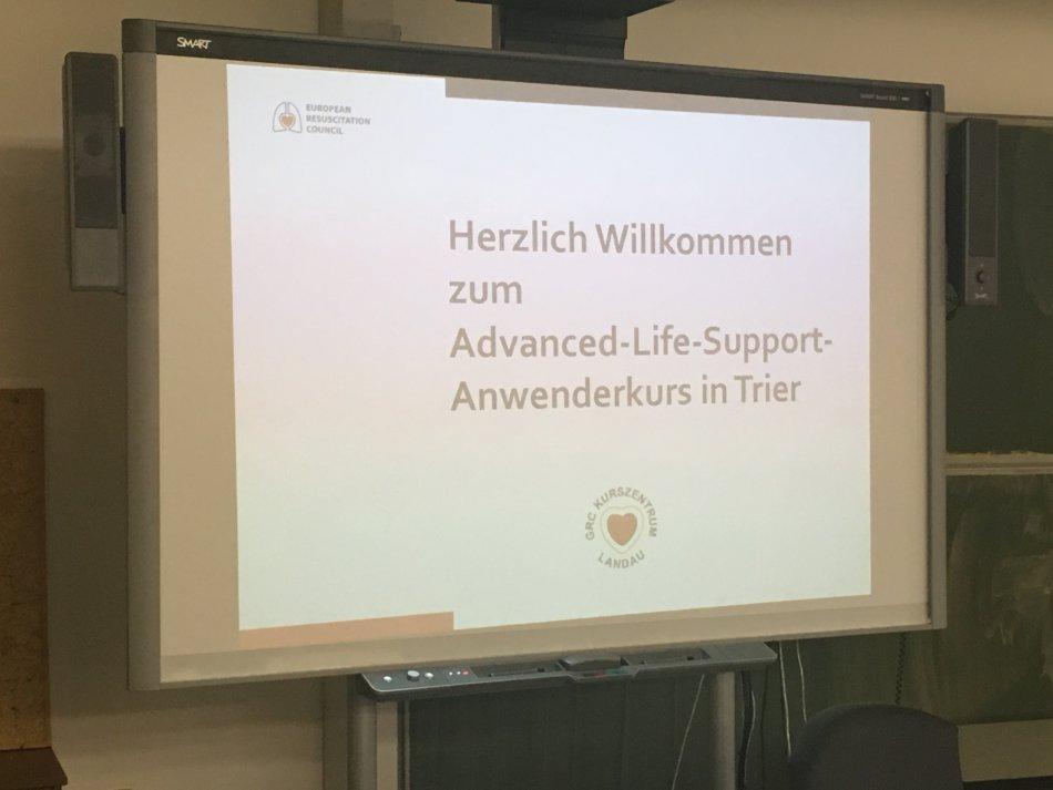 ERC_ALS_Trier4_02