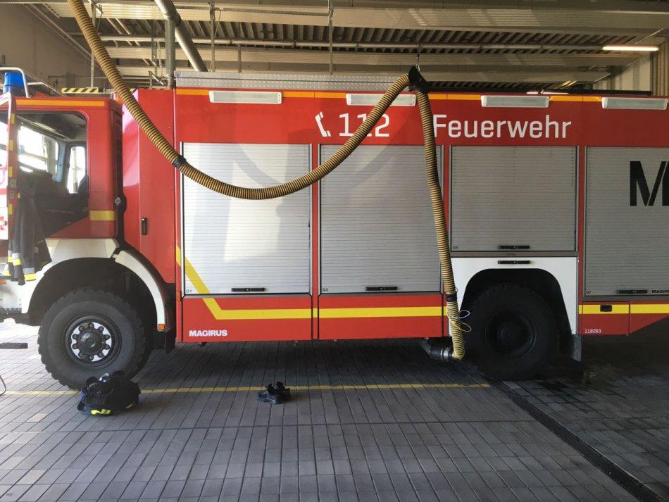 FB_FW_München_06