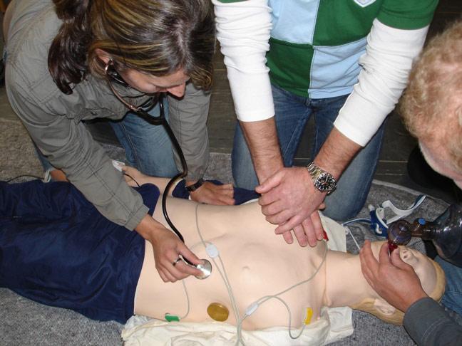 Fortbildung_RettungspersonalFW_Dinslaken_05