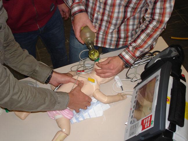 Fortbildung_RettungspersonalFW_Dinslaken_08