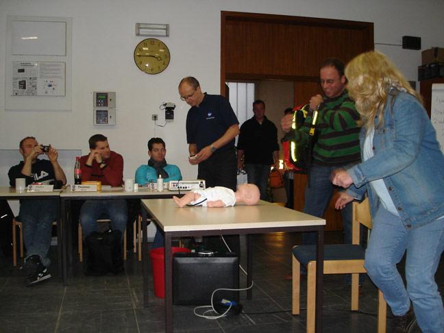 Fortbildung_Rettungspersonal_Aerzte_Dinslaken_28