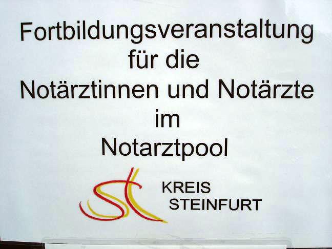 Notarztfortbildung_Steinfurt_09