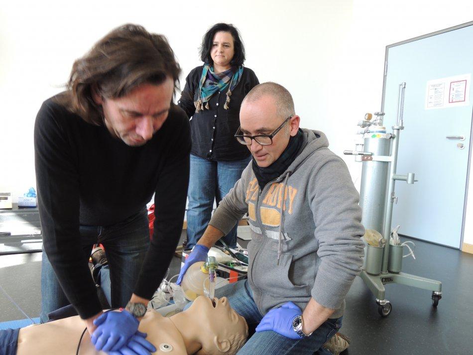 Notfalltraining_Klinik_Eußerthal_03