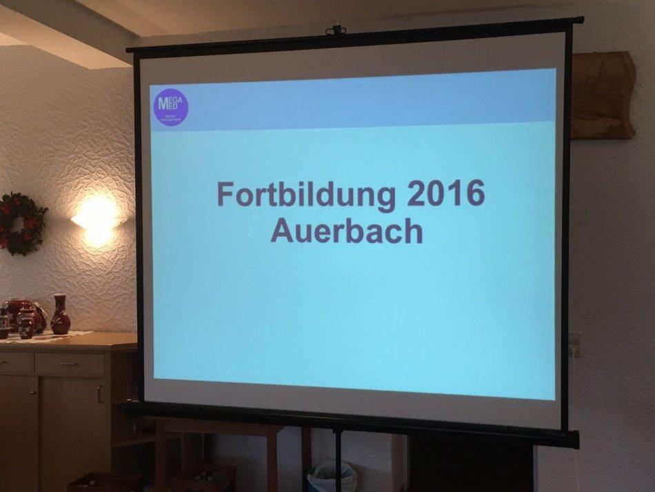 RD_Fortbildung_01