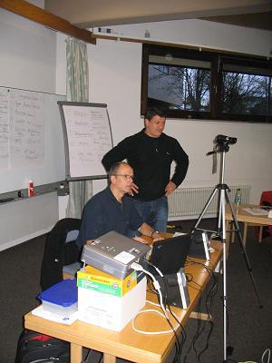 Simulationstraining_Reutlingen_06