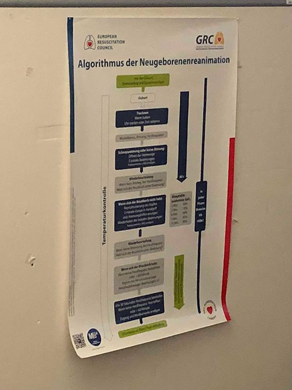 NLS-Hachenburg-2017_02