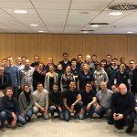 ERC ALS Provider Kurs in Landau
