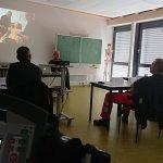 Seminar Menschliche Faktoren und Zwischenfallmanagement im Hochsauerlandkreis