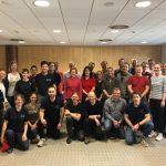 ERC EPALS Kurs in Landau