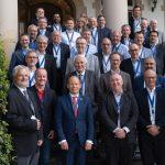 Expertentreffen auf Einladung der Claus Enneker Stiftung