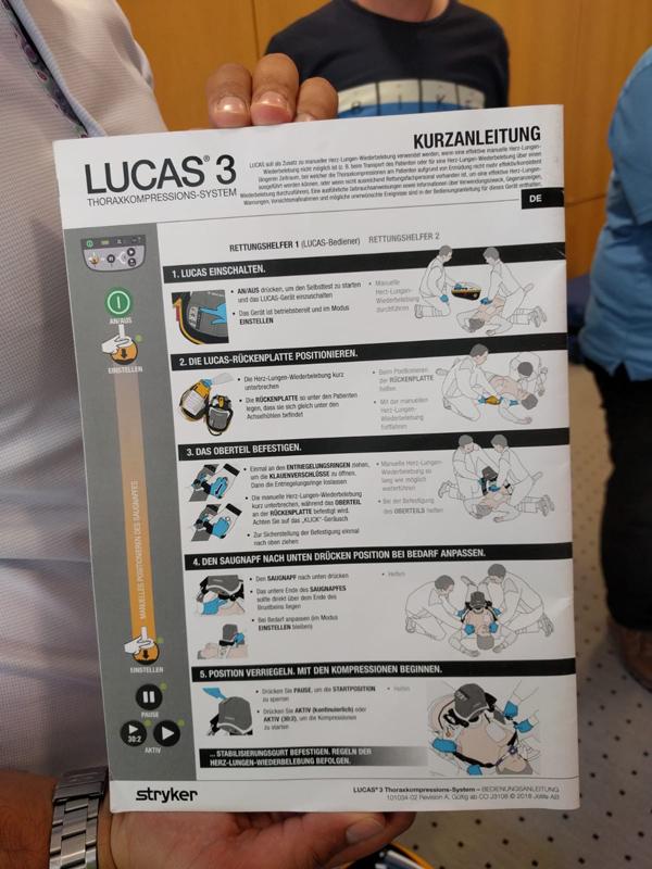 Lucas_08