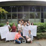 Fünftes EKG-Intensiv-Seminar im Frankfurter Nordwest-Krankenhaus