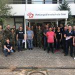 ERC ALS Provider in Neuweiler