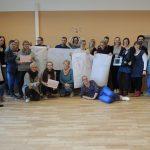 Dreitägiges EKG-Intensiv-Seminar in der Hansestadt Stralsund