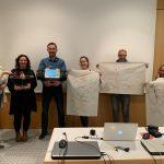 EKG-Intensiv-Seminar im Seminarzentrum Landau