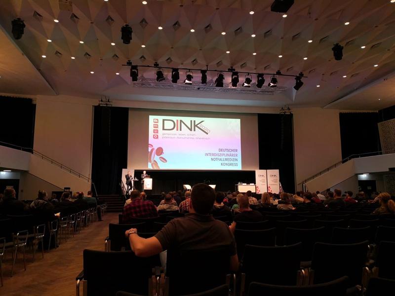 dink2020_09