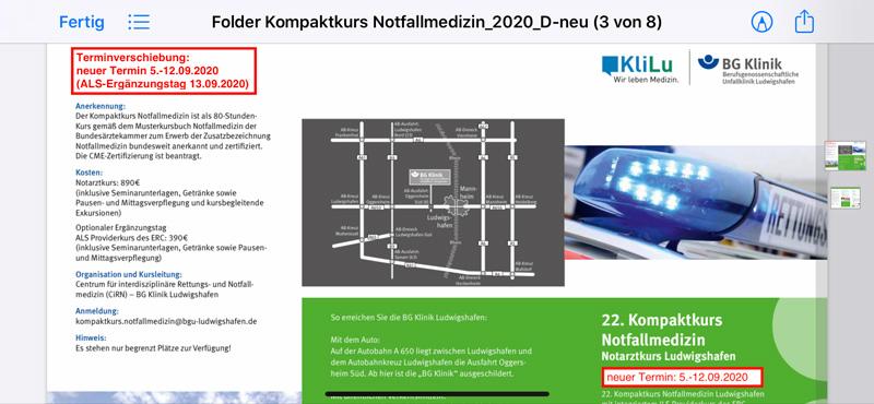 kk-notfall-bg-06