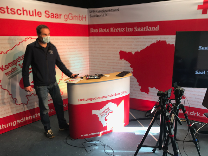 20_ALS_Provider-Saarland_10