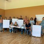 EKG-Intensiv-Seminar für Teilnehmer der Fachweiterbildung Intensivpflege und Anästhesie In Stralsund
