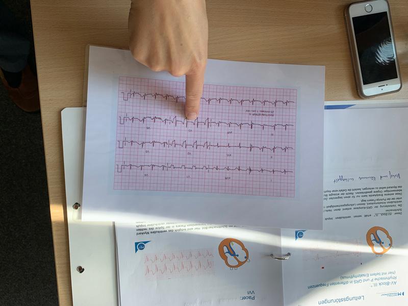 21_EKG-Intensiv_Stralsund_04